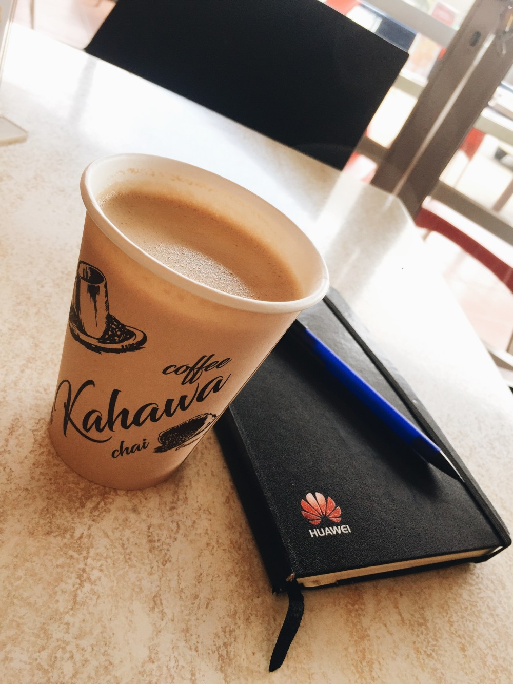 Coffee_Taking Stock 3.jpg